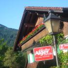 Foto zu Landhaus Alger: