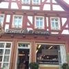 Neu bei GastroGuide: Eiscafe Forum