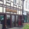 Neu bei GastroGuide: Café Stadtgeflüster
