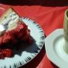 Neu bei GastroGuide: Cafe Oase