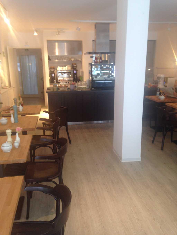 himmlisch gut restaurant in 76133 karlsruhe. Black Bedroom Furniture Sets. Home Design Ideas