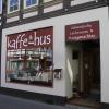 Neu bei GastroGuide: Kaffe-Hus