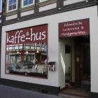 Foto zu Kaffe-Hus: