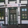 Neu bei GastroGuide: Nokie's Bar