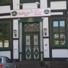 Foto zu Nokie's Bar: