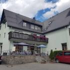Foto zu Café Barthel: