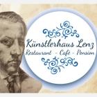Foto zu Künstlerhaus Lenz: