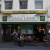 Bild von Ewige Lampe