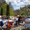 Neu bei GastroGuide: Waldheim Schmellbachtal