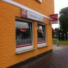 Foto zu Gaststätte Heidmühler Grill-Eck: