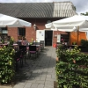Neu bei GastroGuide: Bahnhofscafe Horstmar