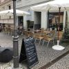 Neu bei GastroGuide: cafe einser