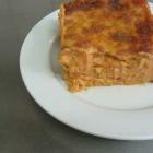 Foto zu Gabi's Schlemmerstube: Lasagne
