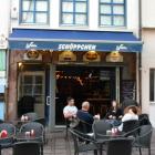 Foto zu Gasthaus Schöppchen Fulda: