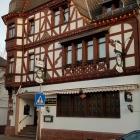 Foto zu Hotel und Restaurant Spies: .