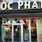 Foto zu LOC PHAT: .
