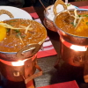 Neu bei GastroGuide: Indian Palace