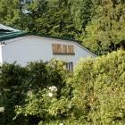 Foto zu Bischoff's Haus am See: Haus am See