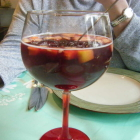 Foto zu La Paella: Sangria