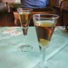Foto zu La Paella: Hierbas