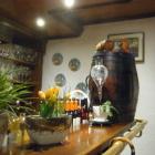 Foto zu La Paella: