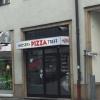 Neu bei GastroGuide: Mosers Pizza Treff