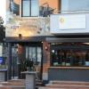 Neu bei GastroGuide: FISHERMAN'S Sushi & Bar