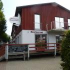 Foto zu Werft Restaurant: