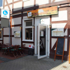 Foto zu Restaurant & Bar HOLA MEXICO:
