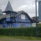Foto zu Restaurant DE ZEES: