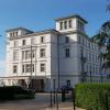 Neu bei GastroGuide: Grand Hotel Heiligendamm