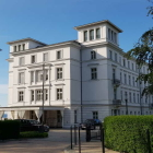 Foto zu Grand Hotel Heiligendamm: .