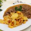 Neu bei GastroGuide: Fischerheim Liedolsheim
