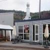 Bild von Koc's Kebab & Pizza Haus