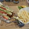 Bild von Buddy's · Bar & Burger