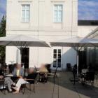 Foto zu Restaurant Chez Max: