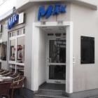 Foto zu Cafe Mäx: