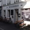 Neu bei GastroGuide: Schlossburger