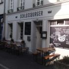 Foto zu Schlossburger: