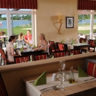 Foto zu Strandhaus am Inselsee: