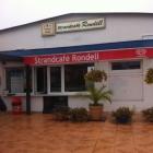 Foto zu Strandcafé Rondell: