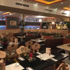 Foto zu Restaurant Rhodos: