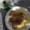 Neu bei GastroGuide: Fischimbiss Ulrike Knoblauch