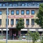 Foto zu Pohl's Rheinhotel Adler: