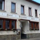 Foto zu Deutsches Haus: