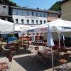 Neu bei GastroGuide: Zum Schiffchen · Weinstube Koch