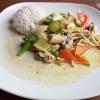 Neu bei GastroGuide: MICHIDO