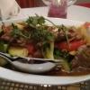 Neu bei GastroGuide: Chili Thai Bistro im Sportzentrum
