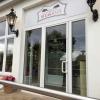 Neu bei GastroGuide: Strandhotel Preussenhof • Alex' Steakhaus