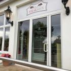 Foto zu Strandhotel Preussenhof • Alex' Steakhaus: Alex' Steakhaus